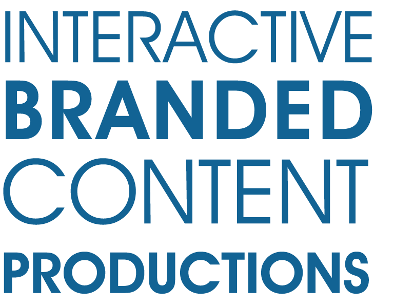 Interactive Branded Content